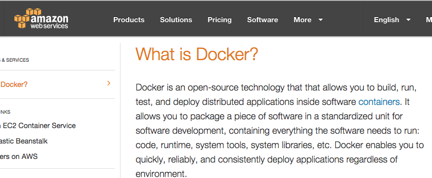amz-what-is-docker3